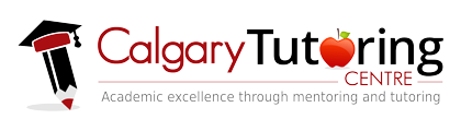 Calgary Tutoring Centre
